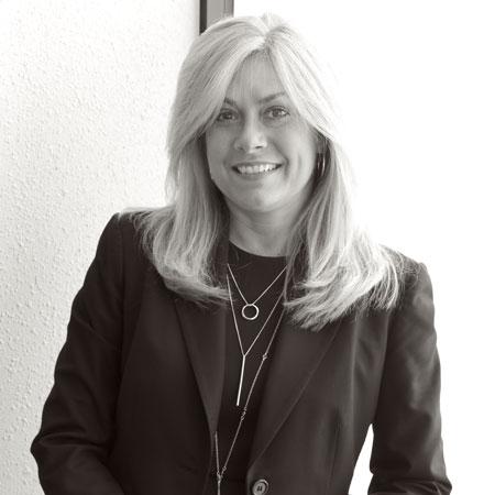 Patricia L. Gifford — Senior Associate Attorney