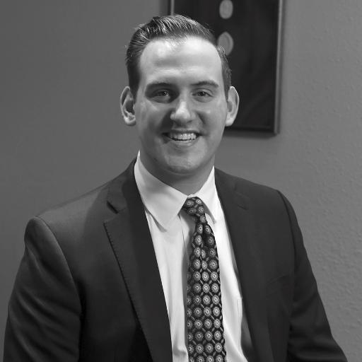 William P. Schmitz – Associate Attorney