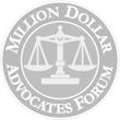 Million Dollar Associates Forum