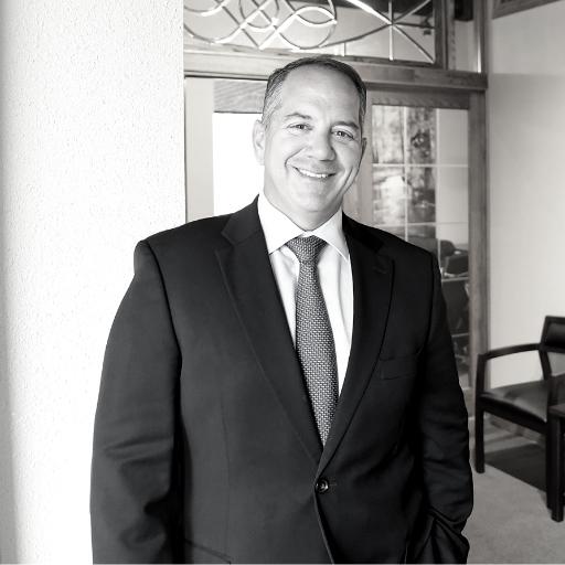 James D. Spiros – Founding Partner