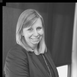 Sandra K. Loeb